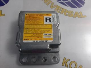 Блок управления airbag Nissan Juke 2010