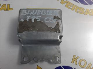 Блок управления airbag Nissan Bluebird Sylphy 2003