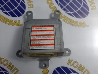 Блок управления airbag Subaru Legacy B4 2003