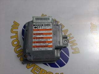 Блок управления airbag Suzuki Escudo 2001