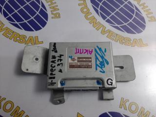 Блок управления АКПП Nissan Pressage 2000