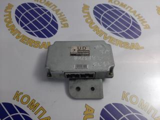 Блок управления АКПП Subaru Forester 2001