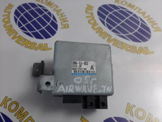 Блок управления рулевой рейкой Honda Airwave 2005