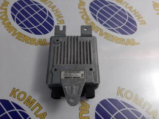 Блок управления рулевой рейкой Honda Accord 2004