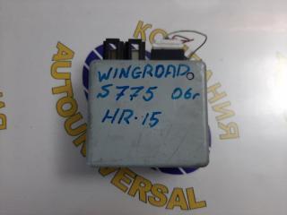 Блок управления рулевой рейкой Nissan Wingroad 2006