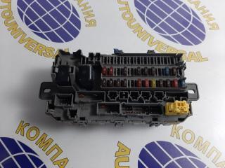 Блок предохранителей салона Honda CR-V 1997