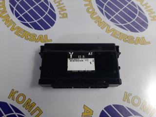 Блок управления АКПП Subaru Legacy B4 2003