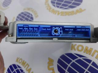 Блок управления abs Nissan X-Trail NT30 QR20DE