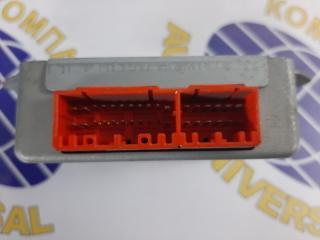 Блок управления abs Honda Stepwgn RF1 B20B