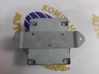 Блок управления abs Stepwgn 1998 RF1 B20B