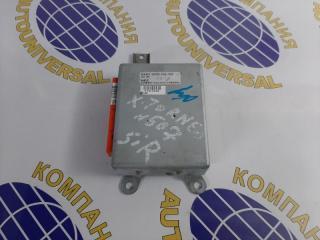 Запчасть блок управления abs Honda Torneo 1998