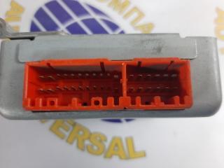 Блок управления abs Torneo 1999 CF3 F18B