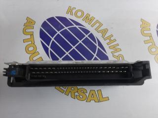 Блок управления abs Nissan Pressea R11 GA15