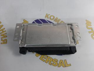 Блок управления abs Pressea 1997 R11 GA15