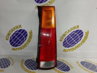 Фонарь задний правый Honda CR-V 2000