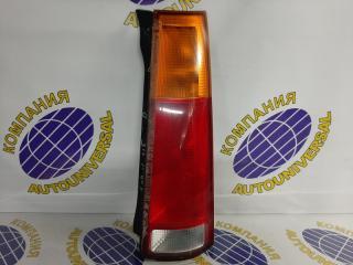 Фонарь задний правый Honda CR-V 1997