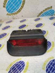 Стоп-вставка Honda CR-V 2007