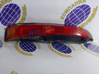 Фонарь задний левый Daihatsu Terios 2000