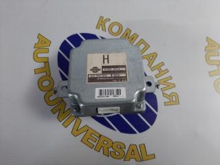 Блок управления 4 WD Nissan Dualis 2008