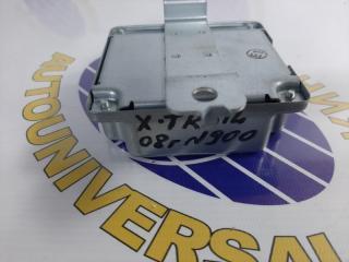 Блок управления 4 WD Nissan X-Trail NT31 MR20DE