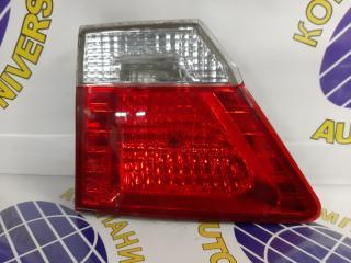 Фальшпанель задний левый Honda Airwave 2005