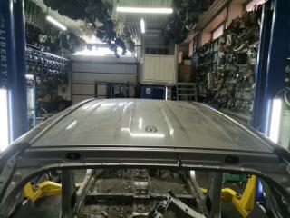 Крыша Honda CR-V 2007