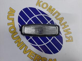 Повторитель в крыло передний правый Honda Odyssey 1997