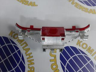 Стоп-вставка Honda Civic Ferio ES1 D15B VTEC