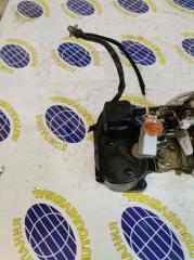 Электроактиватор замка задний левый Honda CR-V 2000
