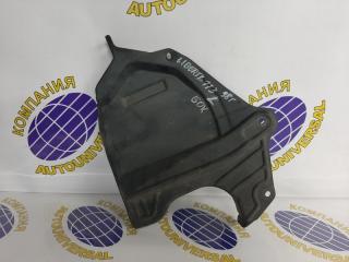 Защита двс пластик левая Nissan Liberty 1998