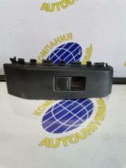 Пульт управления стеклоподъемниками задний правый Honda Fit 2010
