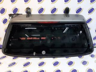 Стекло 5-й двери Honda Orthia 2001