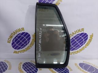 Форточка двери задняя левая Nissan Terrano 1997