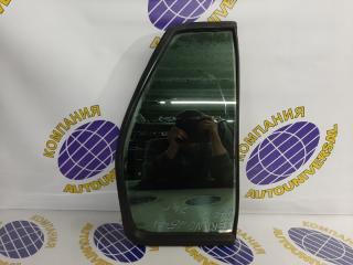 Форточка двери задняя правая Nissan Terrano 1996