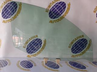 Стекло двери переднее правое Nissan Bluebird Sylphy 2003