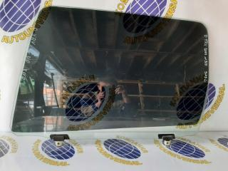 Запчасть стекло двери заднее левое Daihatsu YRV 2001