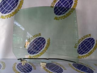 Стекло двери заднее правое Nissan Bluebird Sylphy 2003