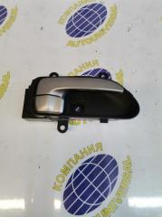 Запчасть ручка двери внутренняя задняя правая Nissan Skyline 2001