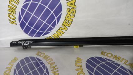Молдинг двери задний левый Forester 2002 SG5 EJ20J