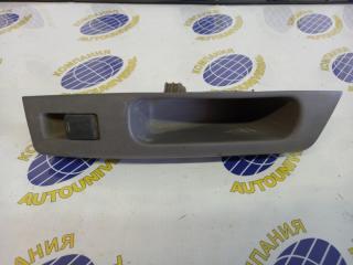 Пульт управления стеклоподъемниками задний правый Nissan March 2002