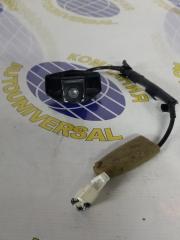 Камера заднего вида Honda CR-V 2006
