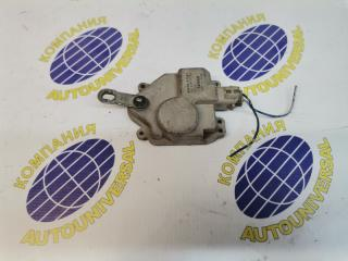 Электроактиватор замка задний левый Daihatsu YRV 2001 M201G K3 контрактная