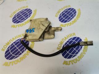 Запчасть электроактиватор замка задний правый Honda Partner 1999