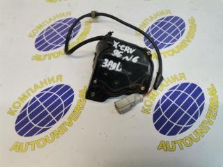 Электроактиватор замка задний левый Honda CR-V 1996