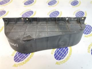 Защита двс пластик правая Demio 2010 DE3FS ZJVE