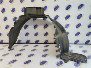 Подкрылок передний левый Nissan X-Trail 2000