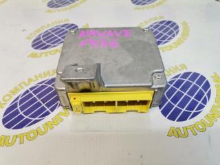 Запчасть блок управления airbag Honda Airwave 2008