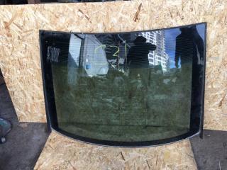 Запчасть стекло заднее Dodge Charger SRT-8 2008