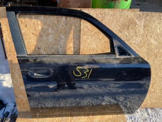 Запчасть дверь передняя правая Dodge Charger SRT-8 2008