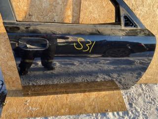 Дверь передняя правая Charger SRT-8 2008 6.1